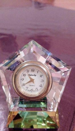 Раритетные японские часы. Фирма Инфинити