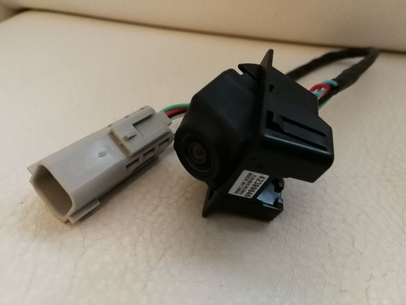 Genuine 42389646 Камера за задно виждане