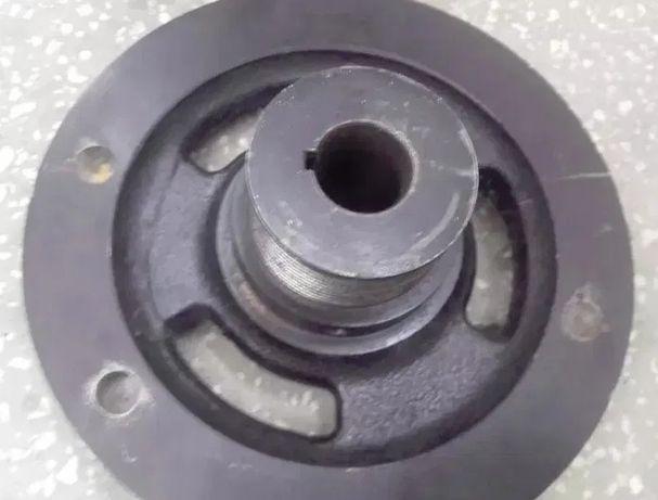 Volanta motor (pentru proiecte free energy) sau alte aplicatii