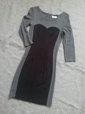Esprit дамска рокля размер XS