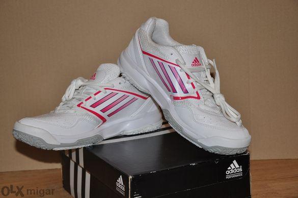 Adidas- Galaxy Arriba 2