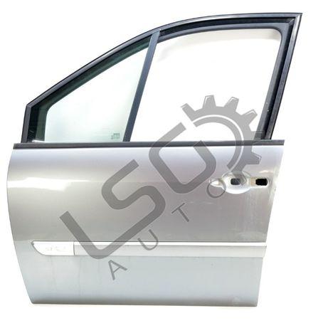 Предна лява врата Renault Scenic II RM080421N-6