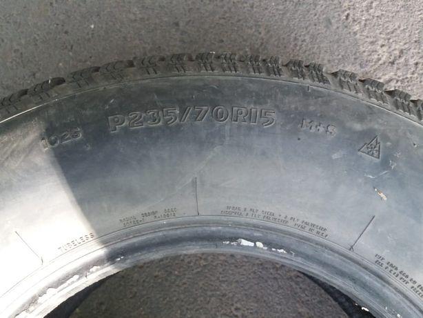 Продам шины цена за 4шт 22000 тг