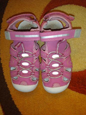 Sandale Fila marimea 30