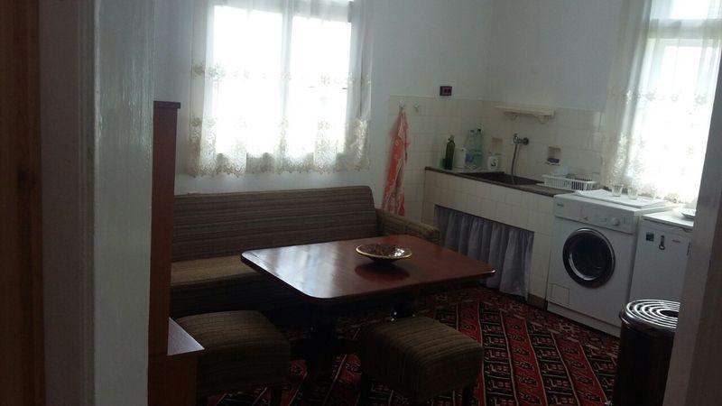 квартира за почиващи, гр. Велинград, квартал Каменица, бул. Съединение гр. Велинград - image 1