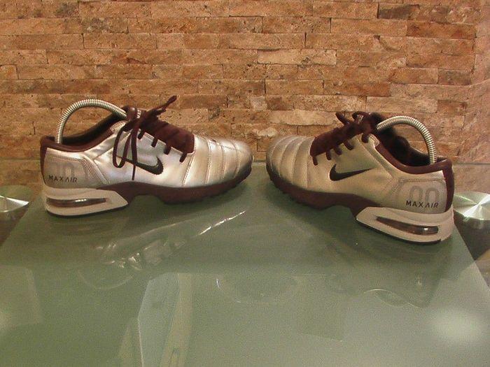Pantofi sport Nike 41