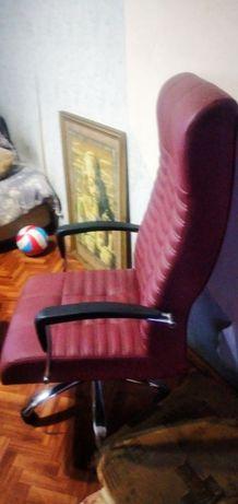 Продам офисное кресло !