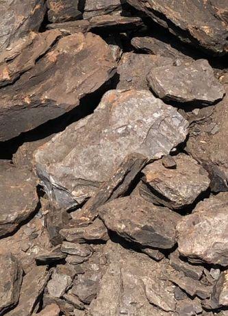 Livram la comanda cărbune lignit pentru centrale si sobe