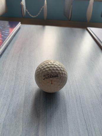 Minge Golf Titleist Tour balata 90