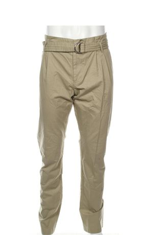 Adidas нов оригинален панталон