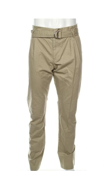 Adidas нов оригинален панталон с. Вукан - image 1