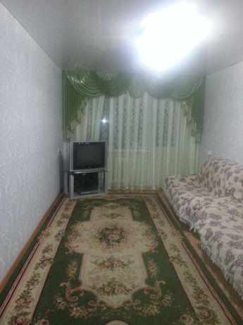 Продаётся 2 х комнатная квартира