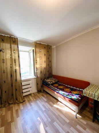 Продается 1 комната в общежитии