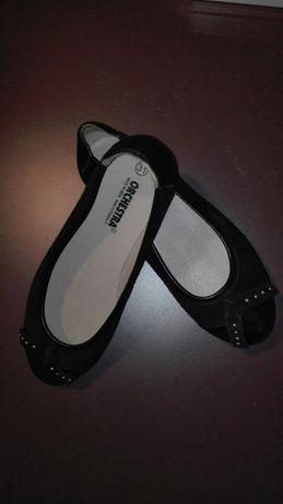 Обувки Orchestra 31 номер