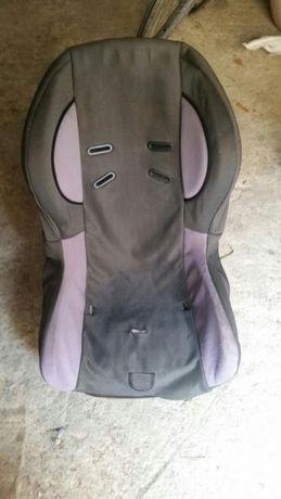 Бебешки стол за кола
