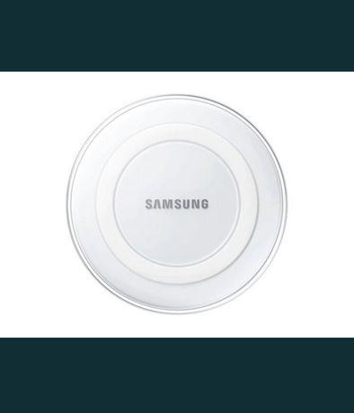 Wireless charger Samsung безжично зарядно Самсунг
