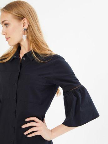 чисто нова рокля на турската марка XINT