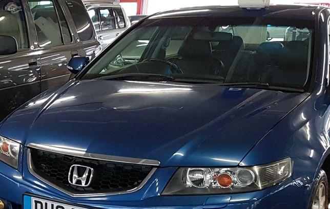 Vopsea Culoare Arctic Blue Honda b507p
