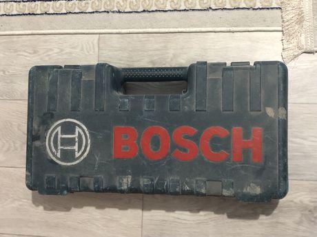 Сабельная пила Bosch GSA 1100