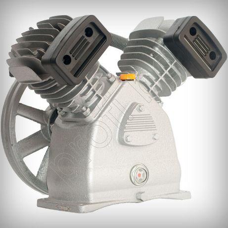 Глава за компресор LB30 420/340 l/m LACME Лизинг