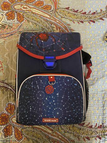 Продам школьный рюкзак ErichKrause