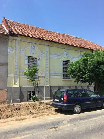 Casa in zona Balcescu de inchiriat/vanzare