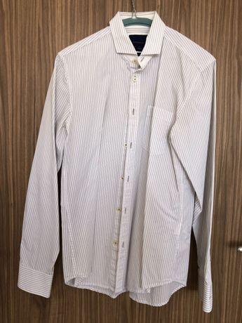 мъжки ризи, 12 различни