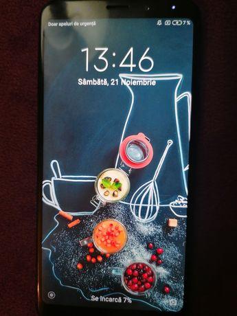 Vând Xiaomi Redmi 5plus