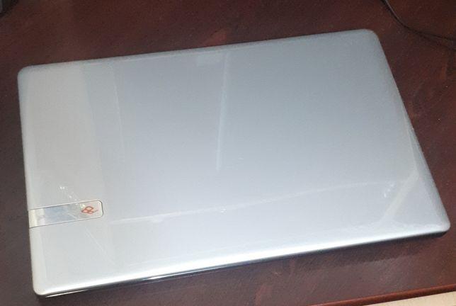 Продам ноутбук либо обмен на смартфон