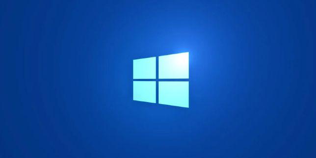 Установка и переустановка Windows