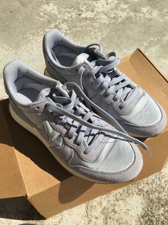 Маратонки Найк Nike