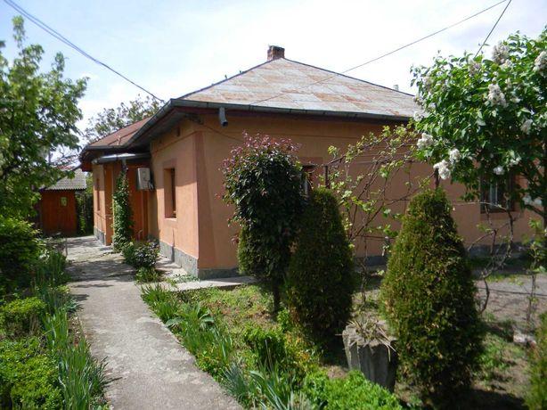 Vand casa comuna Ghimpati Judetul Giurgiu