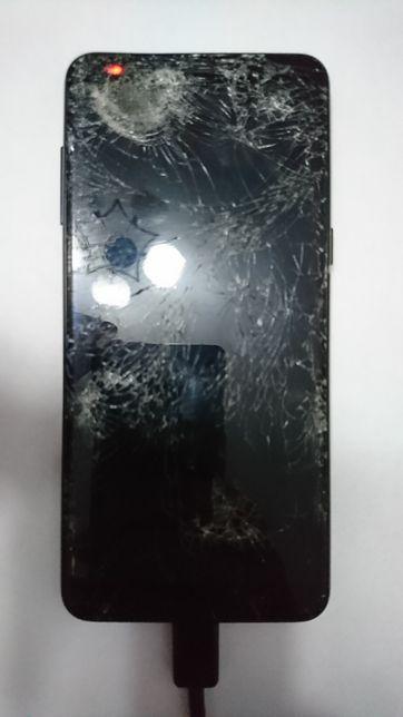 Samsung a8 (2018) Sm-A530f pt piese.placa buna .dual sim