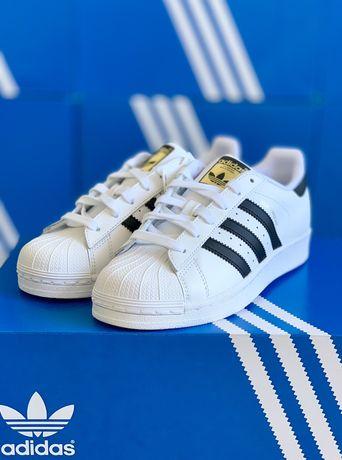 Adidas SUPERSTAR Noi Originali