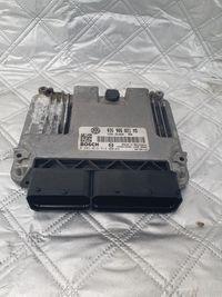 calculator ECU motor , frana vw volkswagen passat B6 sau alte piese