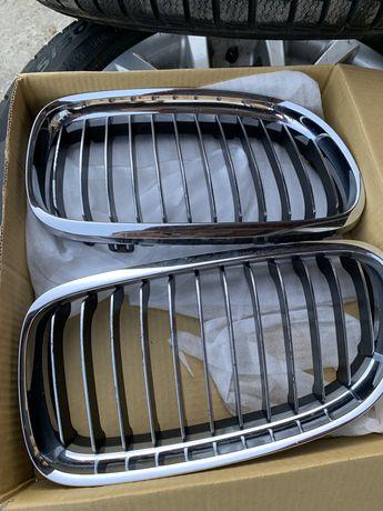 Nari / guri aerisire bmw e90 facelift ! Originale !