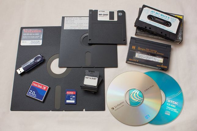 Transfer Casete Video, Audio, Benzi, Editare Video