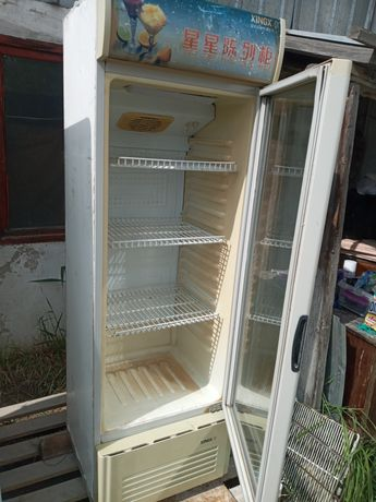 Холодильник.бу в хорошем состаяние