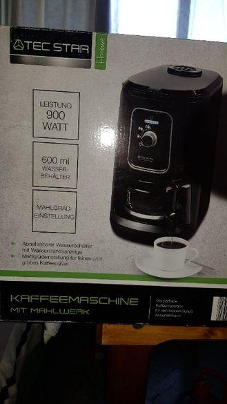 Продавам кафемашини и електрически кани , Нутри блендер