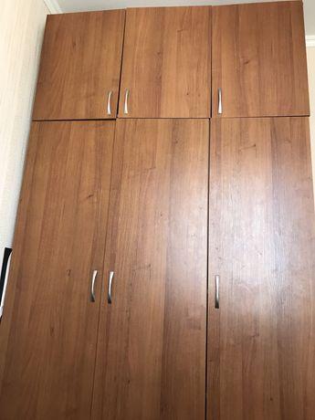 Продается шкаф в хорошем состоянии