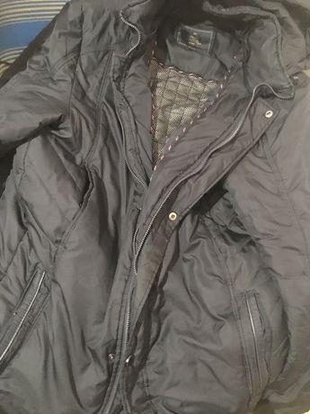 Срочно ! Продаю мужскую куртку !