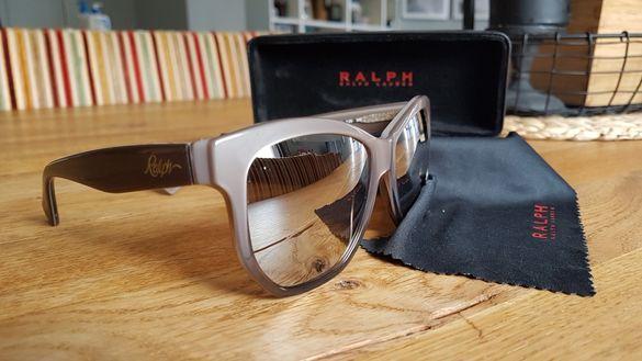 Ralph Lauren слънчеви очила