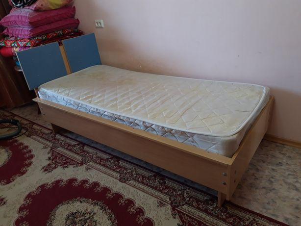 Кровать хорошего качество
