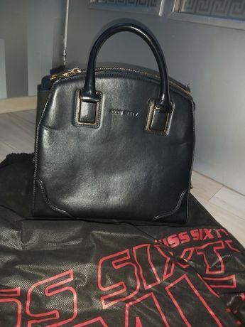 Дамска чанта Miss Sixty