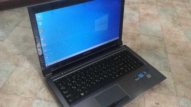 ***Продам Хороший Ноутбук Lenovo Core i3*** Совсем недорого