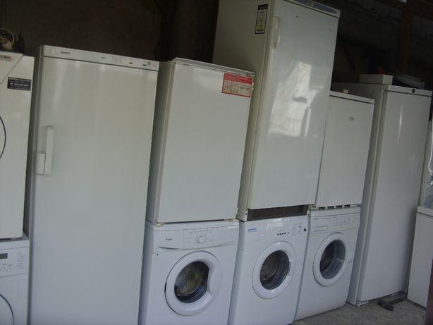 masini automate de spalat germania