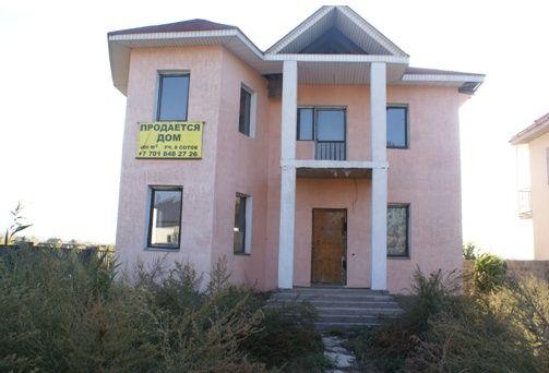 Продам 9-ти комнатный дом ,Шугла,ул.Нурлы-тан 19