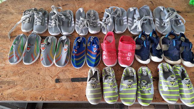 Детская обувь!!!
