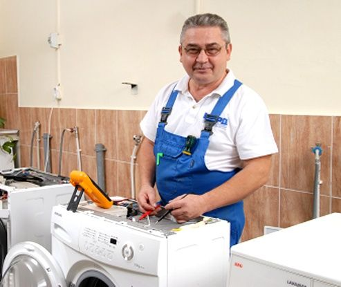 Ремонт стиральных машин Срочно с Гарантией.