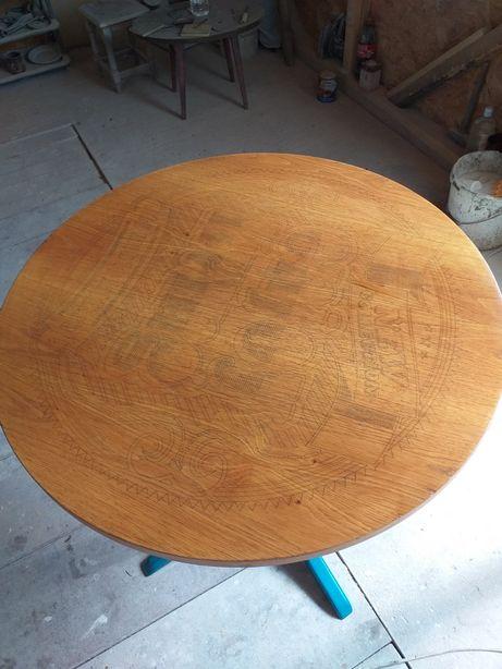Restaurării și reconditionari in lemn